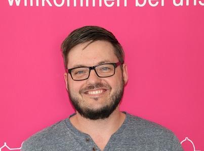 Alexander Feil