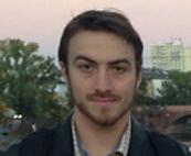 Sebastian Antila