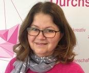 Sabine Gänsch
