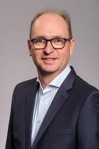 Christoph Günther