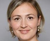Laura Haider