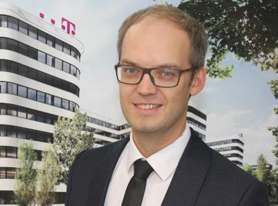 Kiril Sawazki