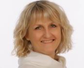 Susanna Kleinschmidt