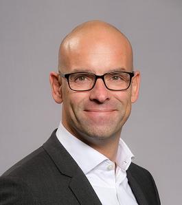 Marc Köhler