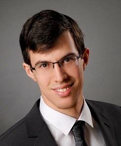 David Korn