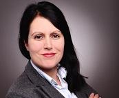 Sonja Kukrika