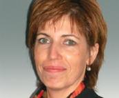 Christiane Lucas