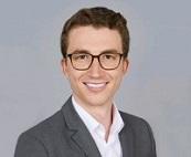 Allen Miles Maccarone