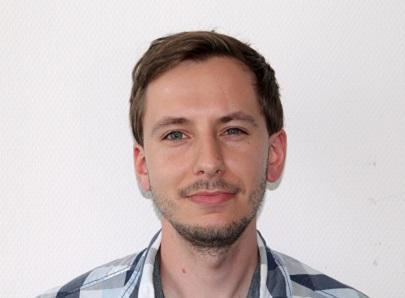 Markus Stecher
