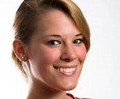 Lena Treiber