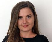 Nicoleta Vasile