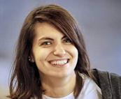 Ana-Maria Aurora Vasilescu