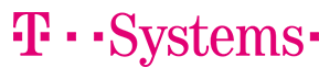 T-Systems Jobsearch